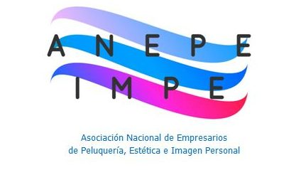 ANEPE-IMPE