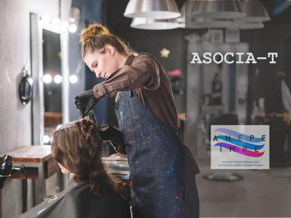 Asocia-T